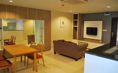 sukhumvit-living-town-1-bedroom-for-sale