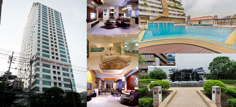 sukhumvit-living-town-bangkok-condos-for-sale-and-rent